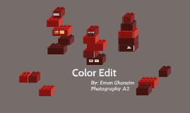 ColorEdit