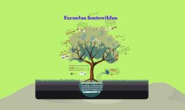 Prezi Escuelas Sostenibles_Proyecto GCP/RLA/180/BRA_2017