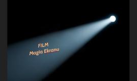 Film - Magia Ekranu