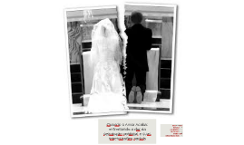 Quando o Amor Acaba: enfrentando a dor da separação conjugal