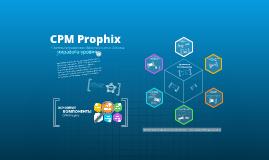 prophix-part-03-detailed-planning
