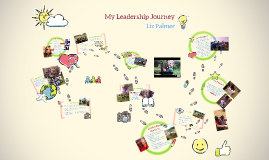 My Leadership Journey
