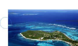 Saint-Vincent and Grenadines