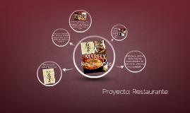 Proyecto: Empresa