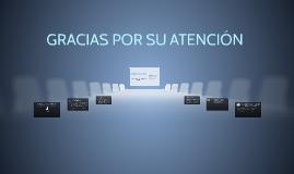 Reglamento interno de trabajo de la Agencia Hondureña de Aer