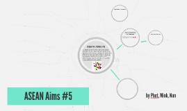 ASEAN AIMS