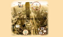Copy of Brave New World