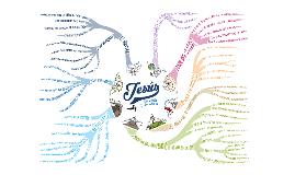 01 Jesús su vida y su obra