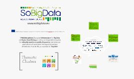www.sobigdata.eu