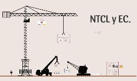 NTCL Metrología