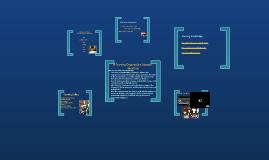 A Learning Organization Exemplar: SmartPak