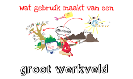 Prezi training versie 5