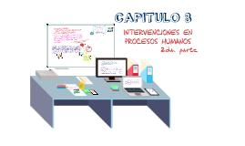 CAPITULO 8 CASO 8.2 Los Agaves - D O UNMSM