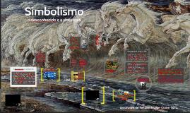 Simbolismo- Parte I
