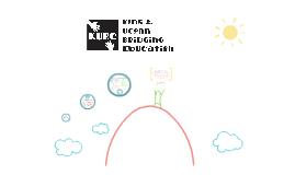 KUBE Retreat - Fall 2013