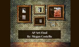 AP Art Final