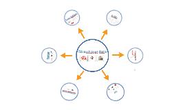 Desenvolvimento Orientado a Testes (TDD) na prática com JUnit 4