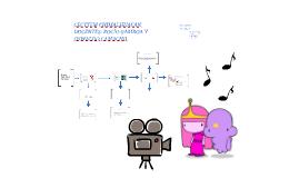 Copy of Metodo inductivo-deductivo