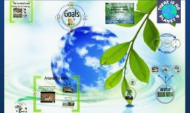 Copy of PM Eco