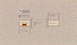 Evaluación en diferentes ámbitos y TIC