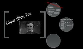 "Edgar Allan Poe - ""Annabel Lee"""