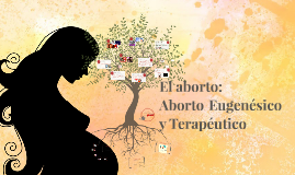 Copy of El aborto: