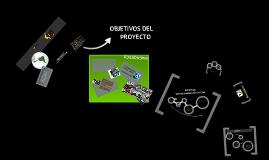 Copy of ORI
