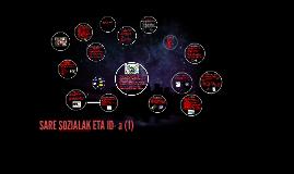 Copy of SARE SOZIALAK ETA ID- a
