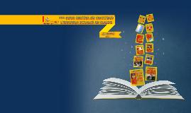 Copy of Una nuova didattica per competenze: l'incredibile attualità