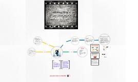 Copy of BASIL BERNSTEIN - APORTES A LA EDUCACIÓN