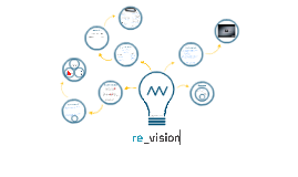 Re_Vision
