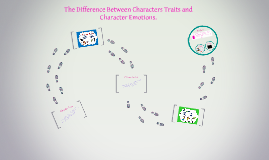 Copy of The Difference Between Characters Traits and Character Emoti