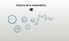 Copy of Historia Final