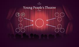 Young Peaple's Theatre