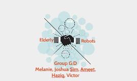 Group G:D