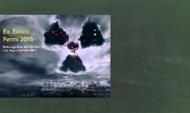 Copy of Copy of Chernóbyl: Contaminación Radioactiva de los Suelos
