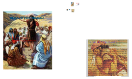 Copy of informe de historia