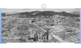 EDUC 343 Atomic Bomb Activity