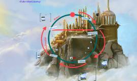 Cinder's Heroic Journey