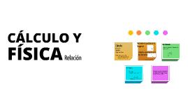 CALCULO Y