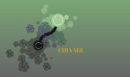 CHIA SEE