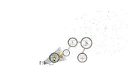 Copy of Principio de equivalencia