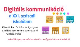 Eszterházy_digitális_kommunikáció másolata