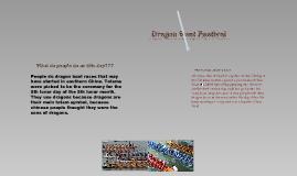Copy of dragon boat festival
