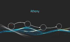 Athony