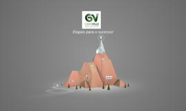Etapas - GRANVILLE - EBEN