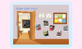 William Rose School