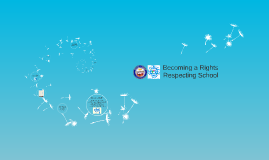 Achieving Level One Rights Respecting Schools
