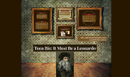 E Copy Of Teen Biz 50
