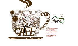 Alteppe Caffe